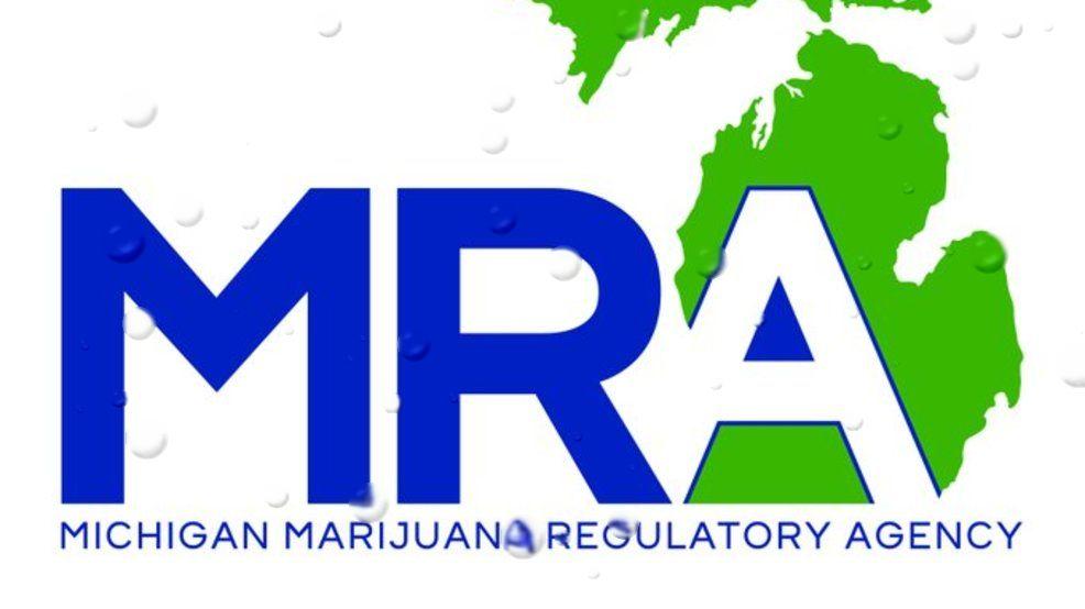 Michigan-Marijuana-Regulatory-Agency-MMMA