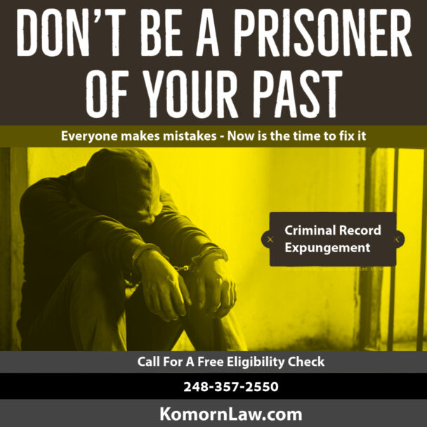 Komorn-Law-Criminal-Expungement-4
